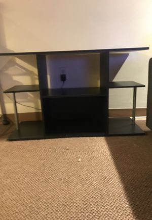 TV Stand for Sale in Denver, CO