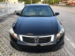 Honda Accord 2010 for Sale in Miami, FL