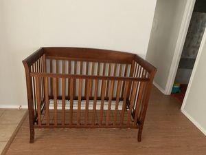 Nursery Furniture for Sale in DeSoto, TX