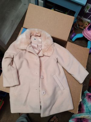 H&M coat for Sale in Chino, CA