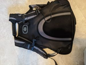 Ogio backpack for Sale in Wrightwood, CA