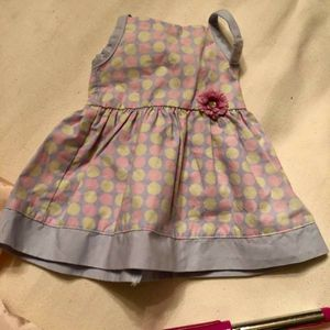 American Girl Doll Summer Dress for Sale in Miami, FL