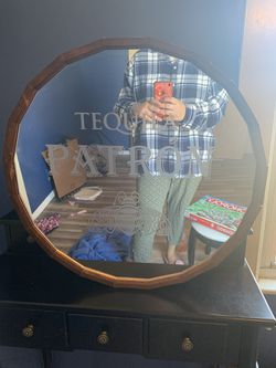 Wall mirror for Sale in Everett,  MA