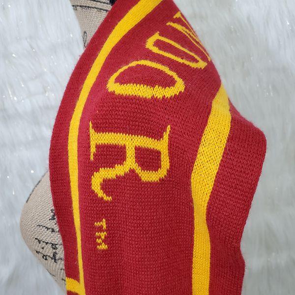 """Harry Potter """"Gryffindor"""" scarf"""