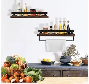 Wall Shelf Premium for Sale in Raleigh, NC