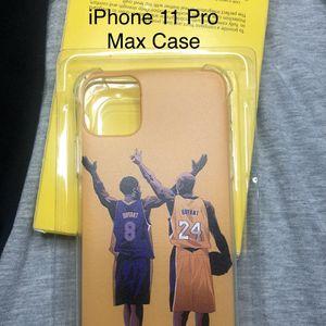 iPhone 11 Pro Max Case for Sale in San Fernando, CA