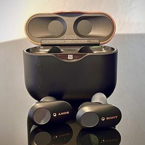 Sony WF-1000M3 for Sale in Sacramento, CA