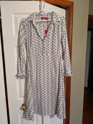 boohoo shirt dress for Sale in Parma, OH