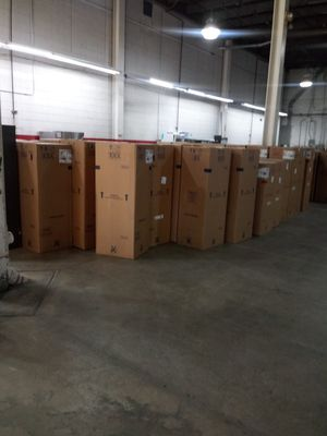 Water heater (electric and gas) for Sale in Dearborn, MI