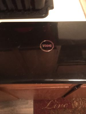Dell laptop for Sale in Huntsville, AL