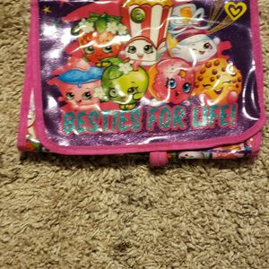 Shopkins Carrier for Sale in Fontana, CA