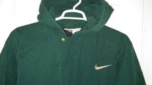 Nike Mens Jacket for Sale in Lynchburg, VA
