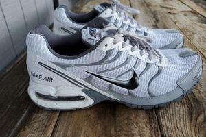 Nike torch4 for Sale in Auburndale, FL