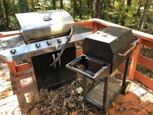 Everything must go, maybe small cost for Sale in Cary, NC