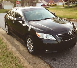 GarageKept 2007 Toyota Camry Wheelsss - very clean.! for Sale in Providence, RI