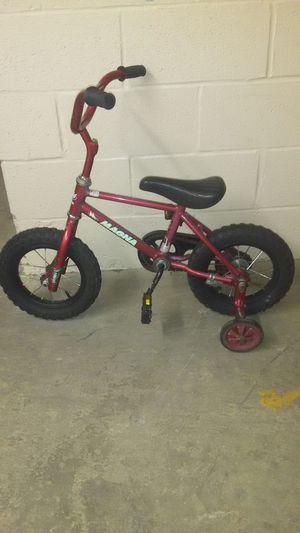 Magna Kids Bike for Sale in Alexandria, VA