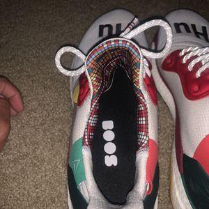 "Adidas Boost ""HU"" BOOST for Sale in Hollywood, FL"