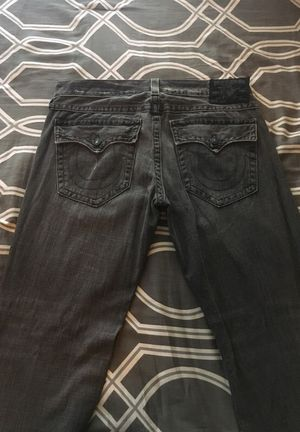 Size 36 True Religion for Sale in Houston, TX