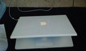 Macbook for Sale in Springfield, VA