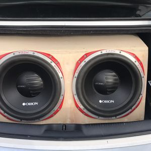 15s for Sale in Houston, TX