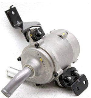 Genuine Hyundai Electric Water Pump Assembly 36910-3D010 for Sale in North Providence, RI