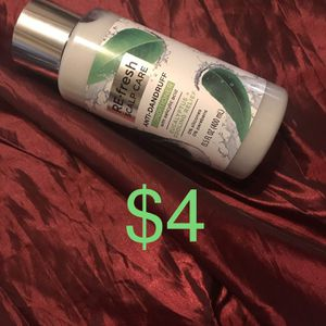 Refresh Scalp for Sale in Midland, TX