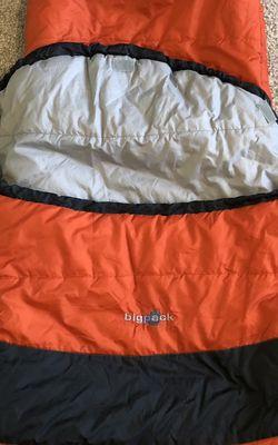 Sleeping Bag for Sale in Mercer Island,  WA
