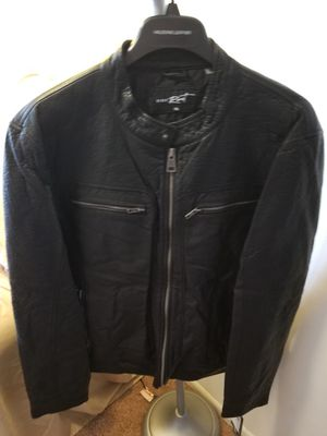 Mens leather jackets for Sale in Bronx, NY