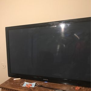 Samsung 60 Inch for Sale in Houston, TX