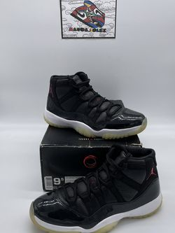 Jordan Retro 11 72-10 for Sale in Alexandria,  VA