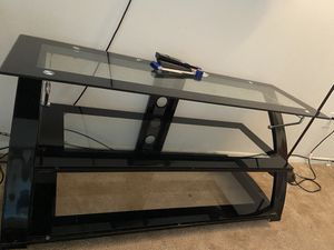 Tv stand for Sale in Laurel Springs, NJ