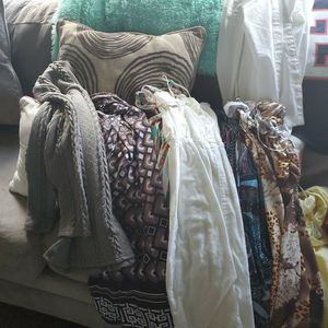 Women's Clothes for Sale in New Port Richey, FL