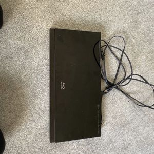 Samsung Blu-ray player for Sale in Newport News, VA