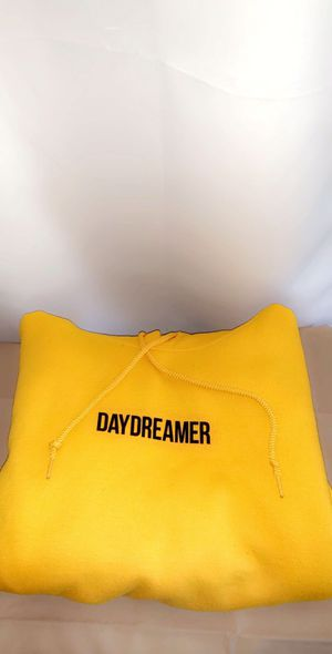 Bowery DAYDREAMER hoodie, size medium. for Sale in Whittier, CA