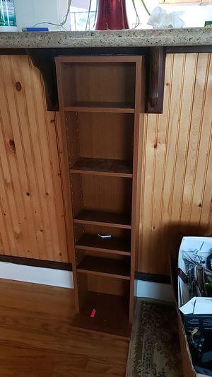 FREE Shelves for Sale in Renton, WA