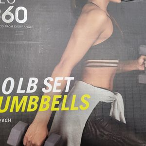 Dumbbells for Sale in Downey, CA