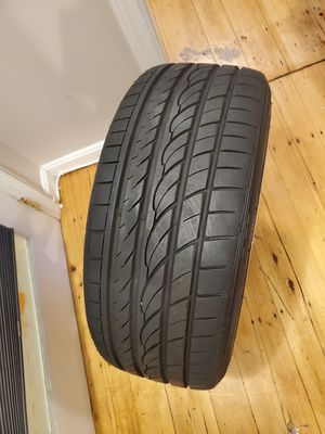 Range Rover rims with wheels for Sale in Malden, MA