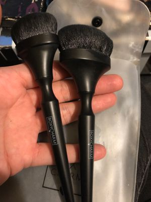 Makeup Brushes for Sale in Montebello, CA