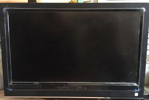 "32"" Vizio flat screen TV for Sale in Albuquerque, NM"