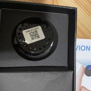 VIONMIO Mini Spy Camera WiFi, 1080p HD Spy Camera Wireless Hidden Small Secret Nanny Cam for Sale in South Pasadena, CA
