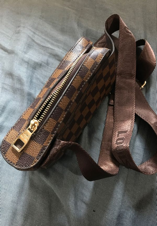 LOUIS VUITTON AUTHENTIC 100% !