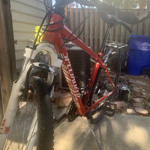 Specialized Mountain Bike for Sale in La Plata, MD