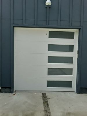 Garage doors for Sale in Lakewood, CA