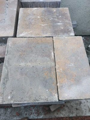 Pavers for Sale in Hayward, CA