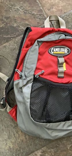 Camelbak Hydration Backpack for Sale in Union City,  CA
