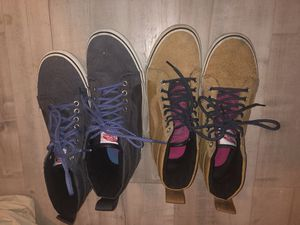 Vans for Sale in Las Vegas, NV