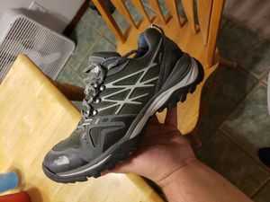 New Balance Craddle (hiking shoe) for Sale in Colorado Springs, CO