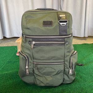 Timing Alpha Bravo Knox Backpack Spruce for Sale in Kent, WA