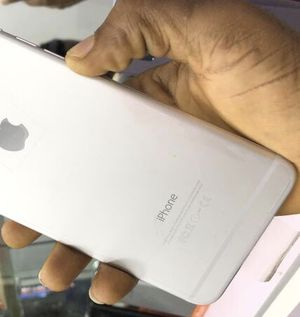 iPhone 6s for Sale in Bagdad, KY