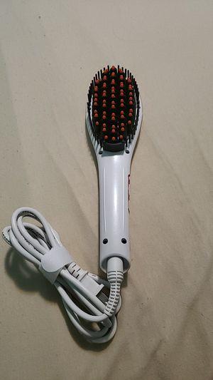 Hair straightener for Sale in Renton, WA